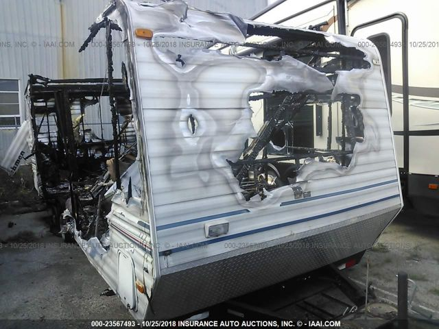 click here to view 2003 COACHMAN SPIRIT 249 at IBIDSAFELY