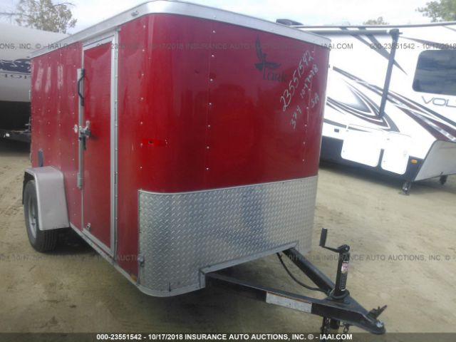 click here to view 2017 LARK TRAILER at IBIDSAFELY