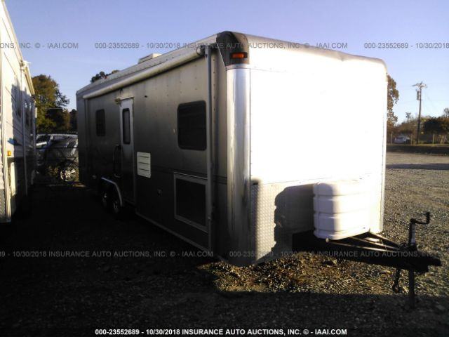 click here to view 2005 ROADMASTER PREDATOR at IBIDSAFELY
