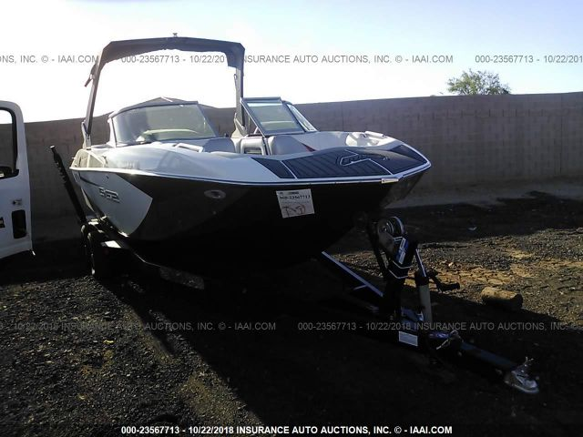 click here to view 2017 MB SPORTS BOAT at IBIDSAFELY