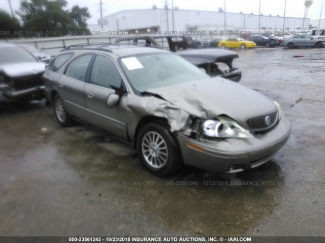 click here to view 2004 MERCURY SABLE at IBIDSAFELY
