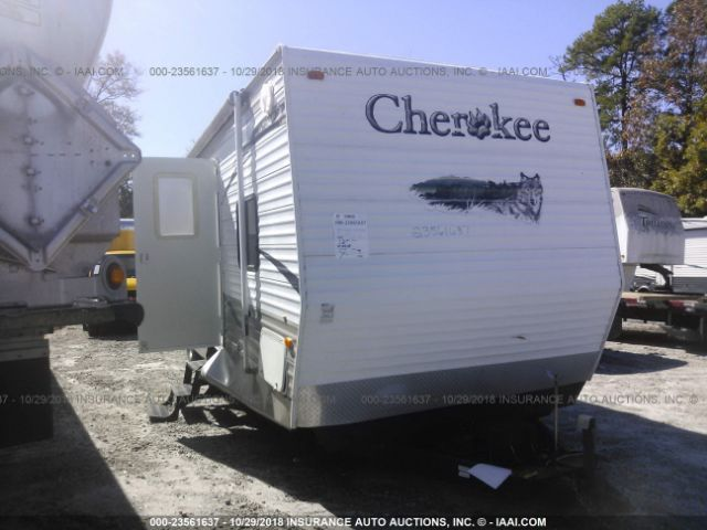 click here to view 2008 CHEROKEE 32B at IBIDSAFELY