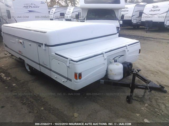 click here to view 2000 COLEMAN CHEYENNE at IBIDSAFELY