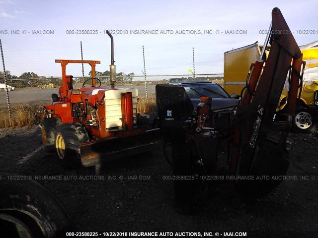 click here to view 1974 DITCH WITCH R40 at IBIDSAFELY