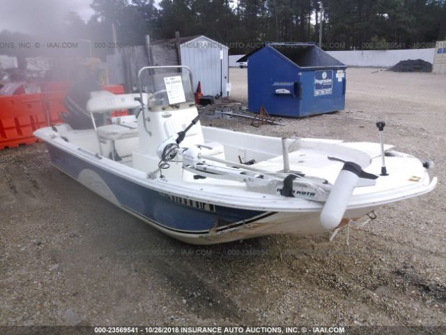 click here to view 2011 CAROLINA SKIFF CAROLINA SKIFF 18