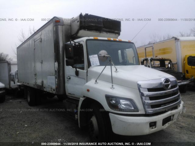 click here to view 2018 HINO 258/268 at IBIDSAFELY