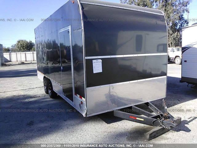 click here to view 2017 MEGA ENCLOSED CARGO at IBIDSAFELY