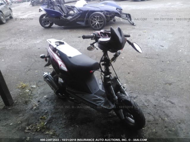 2013 MOPED OTHER - Small image. Stock# 23572533