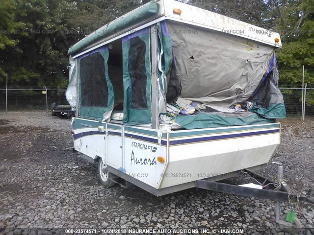 click here to view 1996 STARCREST STARFLYER at IBIDSAFELY