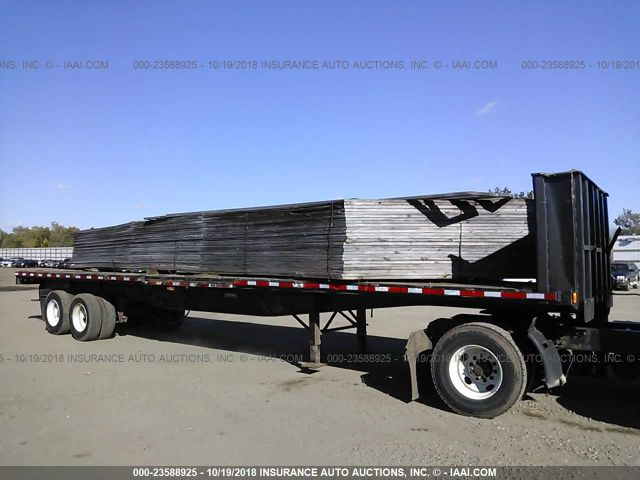 click here to view 1990 FRUEHAUF TRAILER at IBIDSAFELY