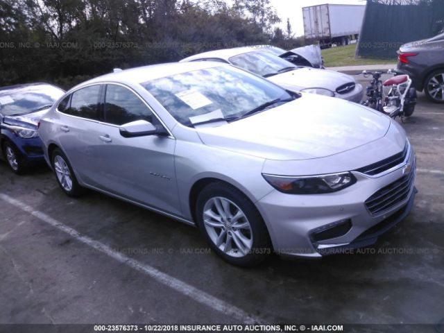 click here to view 2017 CHEVROLET MALIBU at IBIDSAFELY