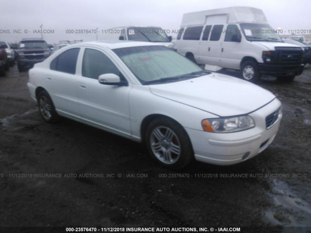 click here to view 2008 VOLVO S60 at IBIDSAFELY