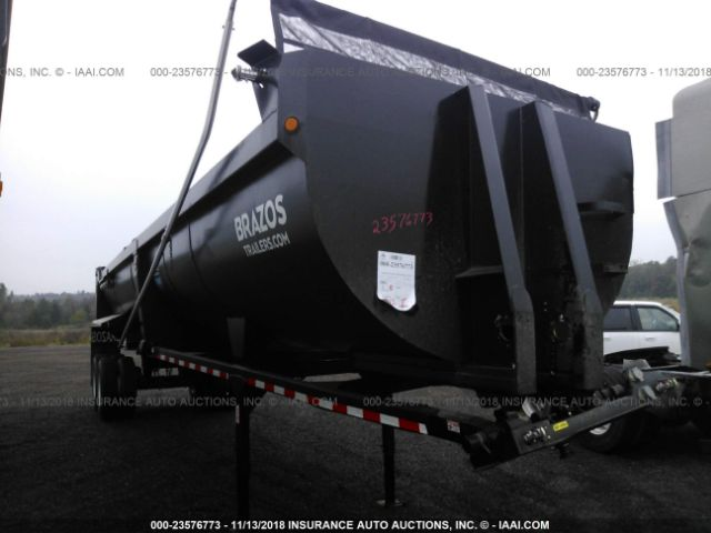 click here to view 2018 BRAZOS TRAILERS PIT VIPER at IBIDSAFELY