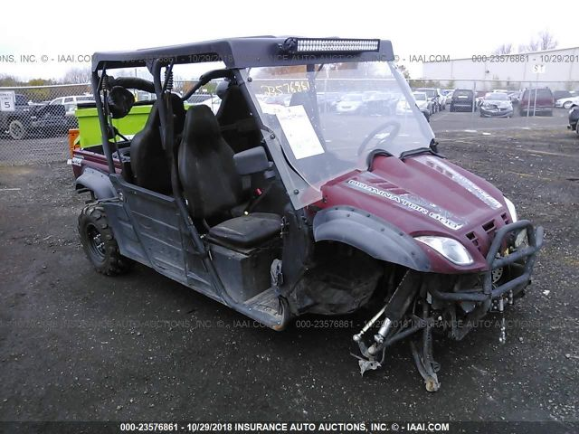 click here to view 2015 ODES 4 WHEELER at IBIDSAFELY