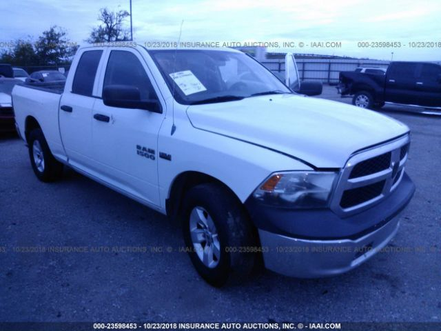 click here to view 2013 RAM 1500 at IBIDSAFELY