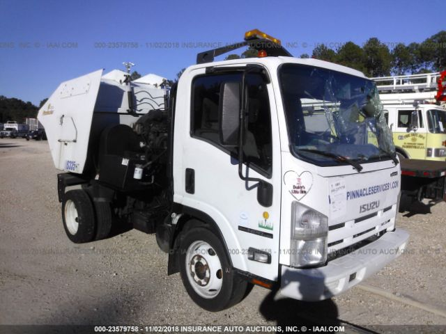 click here to view 2012 ISUZU NPR HD at IBIDSAFELY