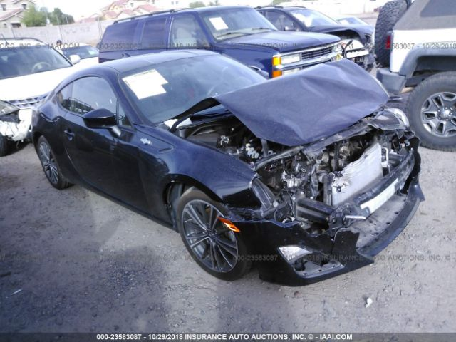 click here to view 2016 Scion FR-S at IBIDSAFELY