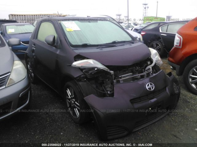 click here to view 2012 Scion IQ at IBIDSAFELY