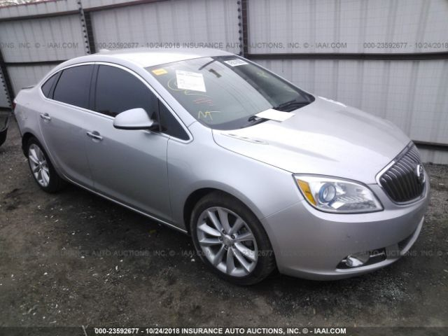 click here to view 2017 BUICK VERANO at IBIDSAFELY