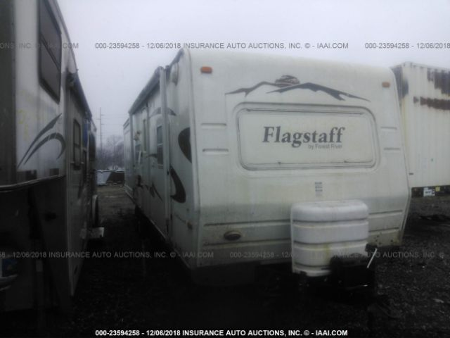 click here to view 2006 FOREST RIVER FLAGSTAFF at IBIDSAFELY