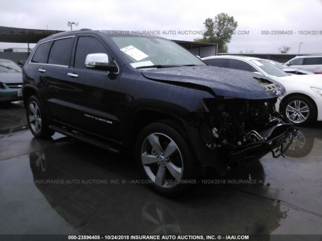 click here to view 2015 JEEP GRAND CHEROKEE at IBIDSAFELY