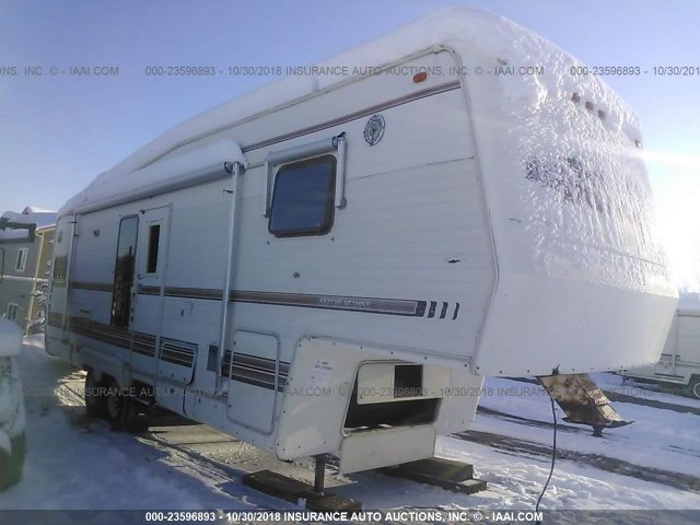 click here to view 1992 TETON  at IBIDSAFELY
