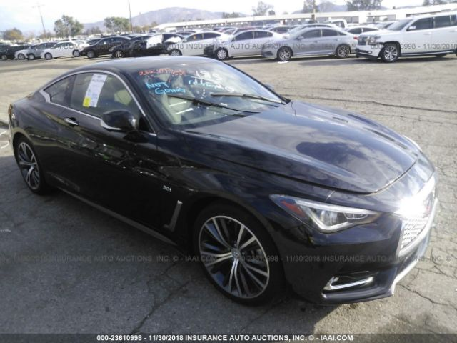 click here to view 2017 INFINITI Q60 at IBIDSAFELY