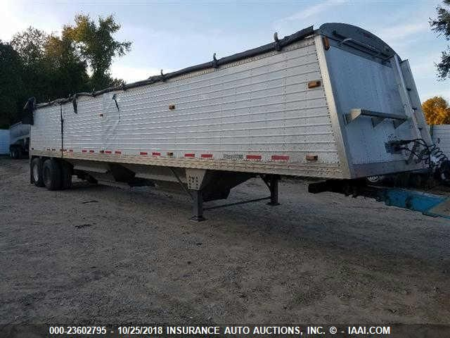 click here to view 2011 TIMPTE HOPPER at IBIDSAFELY