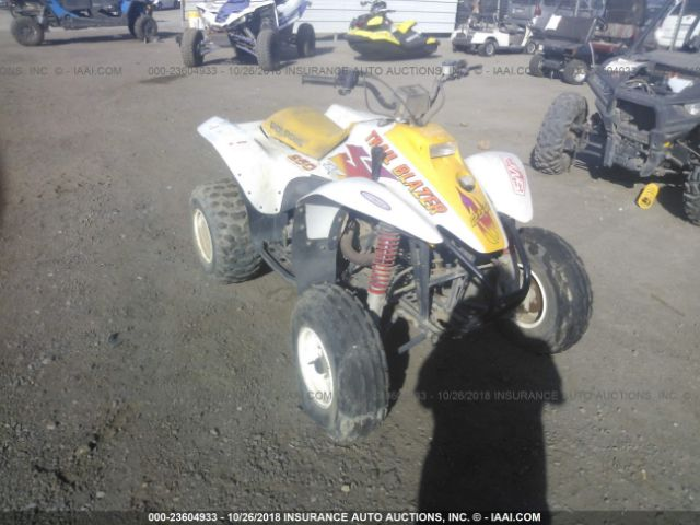 click here to view 1998 POLARIS TRAIL BLAZER at IBIDSAFELY