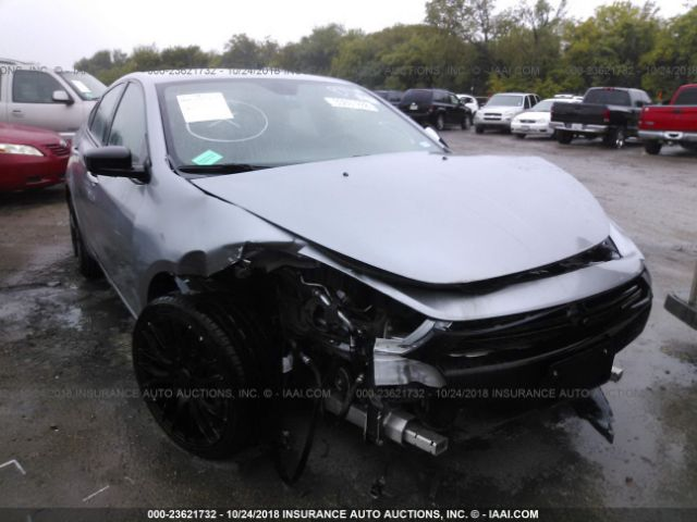 click here to view 2015 DODGE DART at IBIDSAFELY
