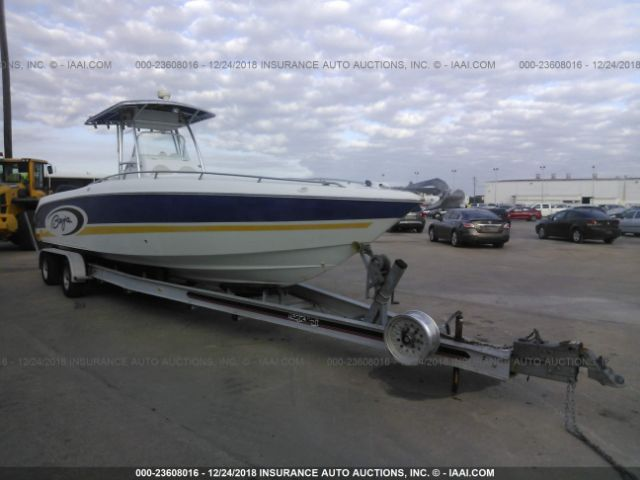 click here to view 2002 BAJA MARINE at IBIDSAFELY