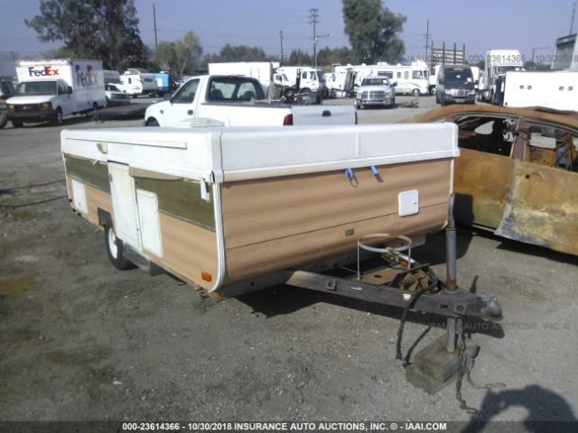 click here to view 2002 SKAMPER POP-UP TRAILER at IBIDSAFELY
