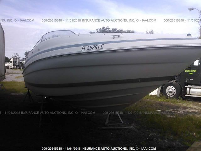 click here to view 2000 CHRIS CRAFT OTHER at IBIDSAFELY