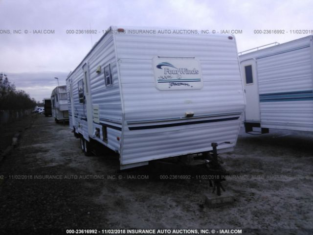 click here to view 1999 FOUR WINDS THOR at IBIDSAFELY