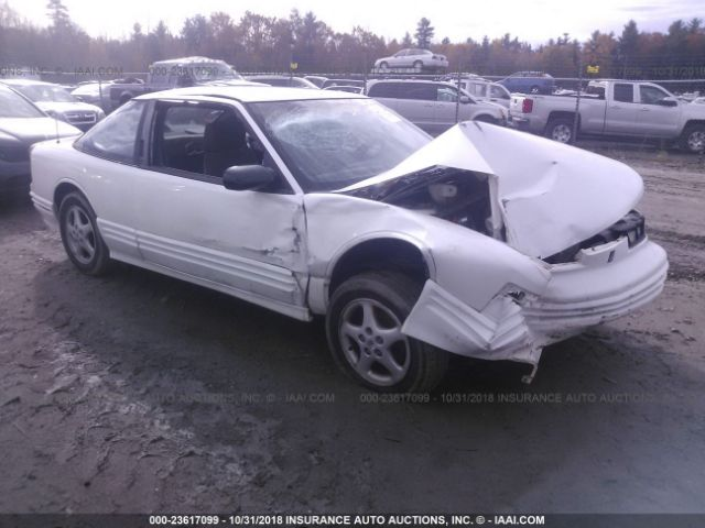 click here to view 1997 OLDSMOBILE CUTLASS SUPREME at IBIDSAFELY