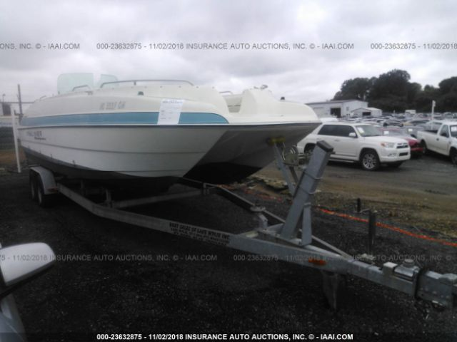 click here to view 1995 BAYLINER RENDEZVOUS at IBIDSAFELY