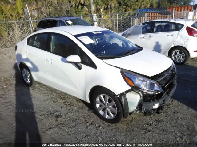 click here to view 2014 KIA RIO at IBIDSAFELY