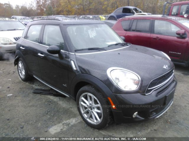 click here to view 2015 MINI COOPER at IBIDSAFELY