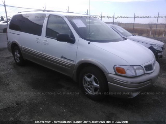 click here to view 2002 PONTIAC MONTANA at IBIDSAFELY