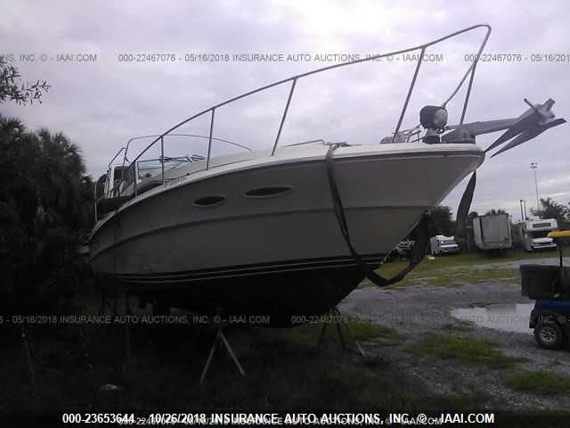 click here to view 1998 SEA RAY BOAT at IBIDSAFELY