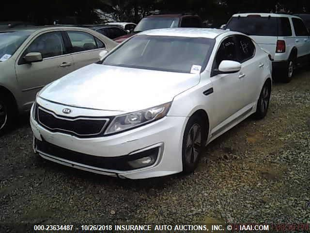 click here to view 2012 KIA OPTIMA at IBIDSAFELY