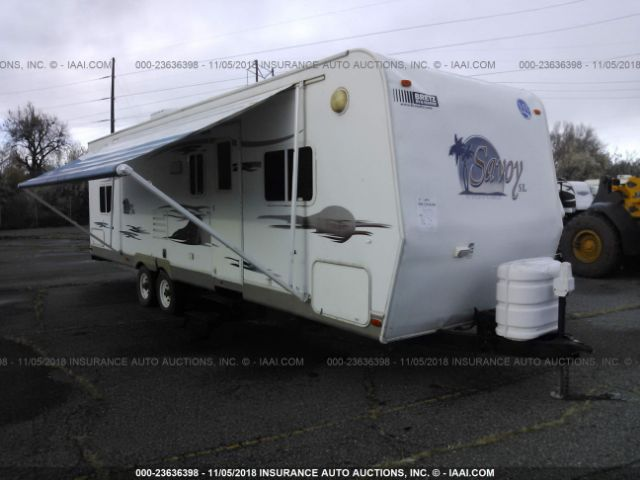 click here to view 2005 HOLIDAY RA SAVOY SL at IBIDSAFELY