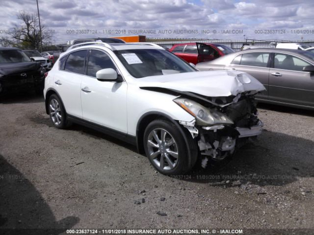 click here to view 2012 INFINITI EX35 at IBIDSAFELY