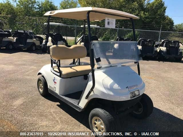 click here to view 2015 EZ-GO GOLF CART at IBIDSAFELY