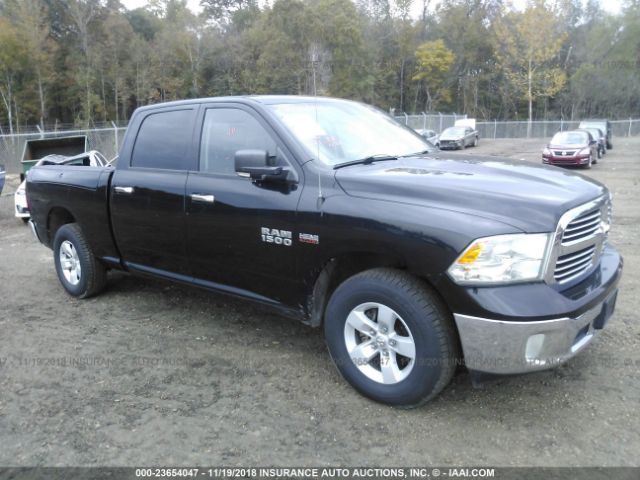 click here to view 2014 RAM 1500 at IBIDSAFELY