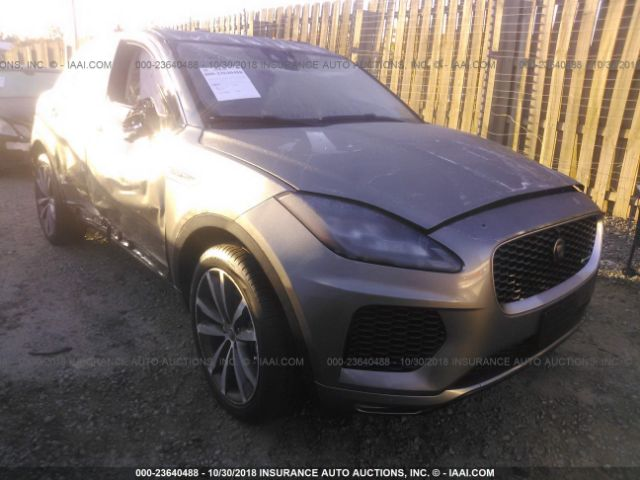 click here to view 2019 JAGUAR E-PACE at IBIDSAFELY