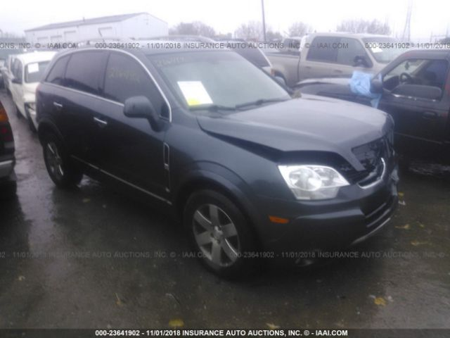 click here to view 2010 SATURN VUE at IBIDSAFELY