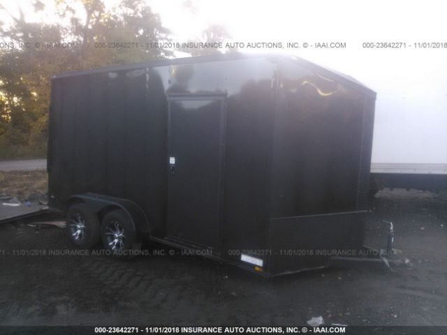 click here to view 2018 ANVIL TRAILER at IBIDSAFELY