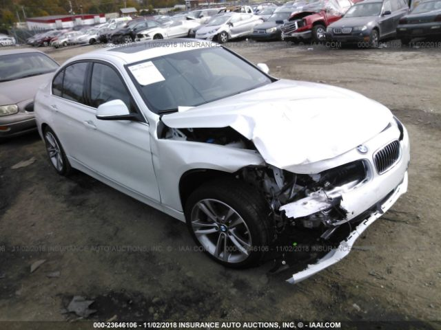 click here to view 2018 BMW 330 at IBIDSAFELY