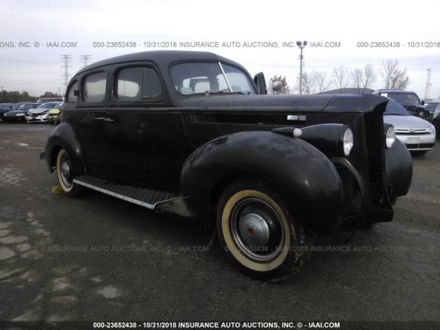 click here to view 1940 PACKARD 1800 at IBIDSAFELY